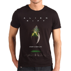 ar-t-shirt