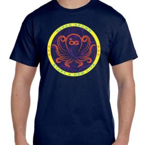octo-surf-purp